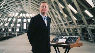 Howard Goodall's How Music Works